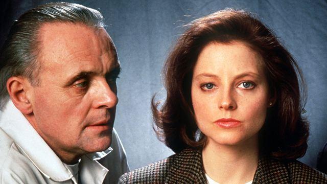 Le Silence des Agneaux aura une suite en série sur l'agent du FBI Clarice Starling