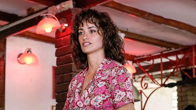 Cuban Network : Penélope Cruz a sauvé le film !