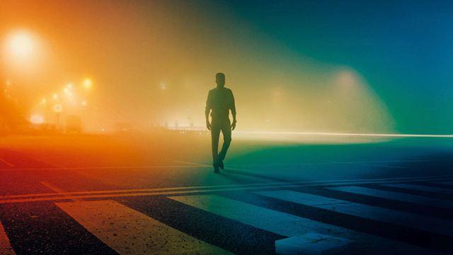 Saw 9, Minions 2, Invisible Man... Les photos ciné de la semaine !