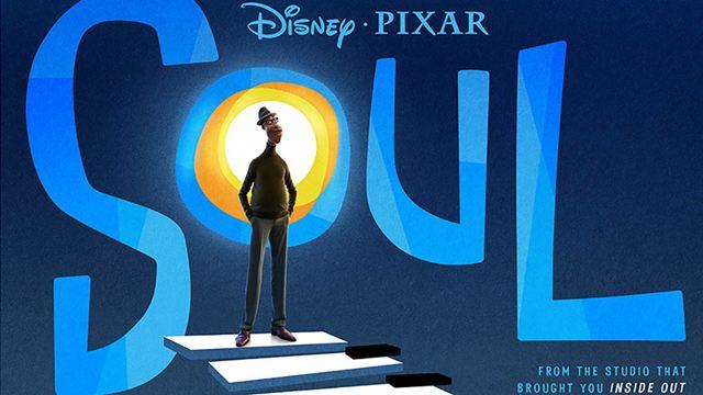 Pixar : que sait-on de Soul, le prochain film du studio après En avant ?