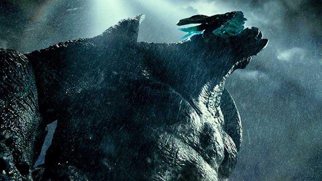 Pacific Rim sur TMC : qu'est-ce que le kaiju eiga, source d'inspiration du film ?