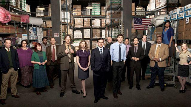 Amazon Prime : 5 sitcoms et séries parfaites pour rire pendant le confinement