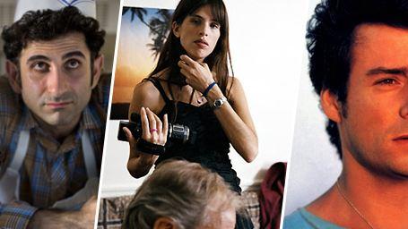 Maiwenn, Gallienne, Kheiron... : 8 réalisateurs qui jouent leur propre histoire