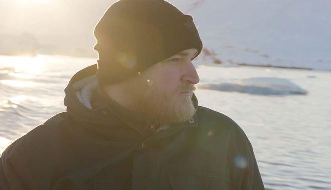 Photo du film Une année polaire