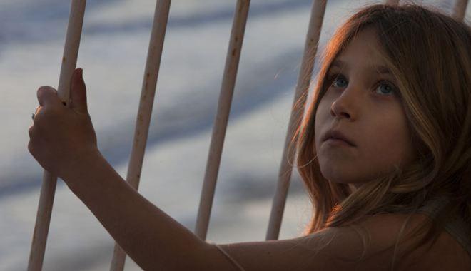 Photo du film Gueule d'ange
