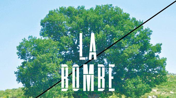 Photo du film La Bombe et nous