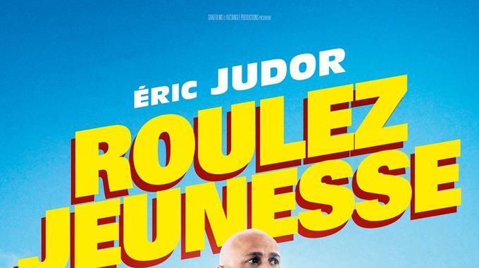 Photo du film Roulez jeunesse