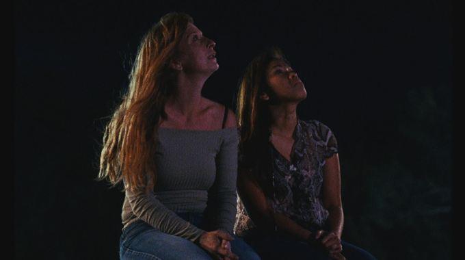 Photo du film Sophia Antipolis