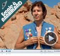 Photo : Spéciale Neil Breen