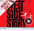 Photo : West Side Story