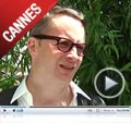 Photo : Cannes 2013 N°75 - Nicolas Winding Refn : Ma relation avec Ryan Gosling est plus intense