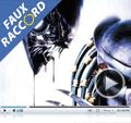 Photo : Faux Raccord N°19 - Alien vs Predator