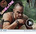 Photo : Game in Cin N75 - Game in Cin n75 - Far Cry 3, Hawken, retour sur Skyrim...