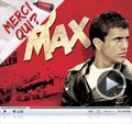 Photo : Merci Qui? N°221 - Mad Max
