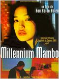 Millennium Mambo