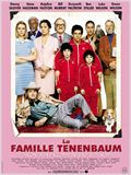 La Famille Tenenbaum