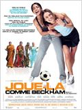 Joue-la comme Beckham