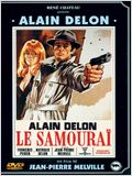 Le Samoura&#239;