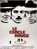 Le Cercle Rouge