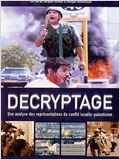 D&#233;cryptage