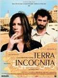 Terra incognita