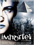 Immortel (ad vitam)