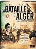 La Bataille d&#39;Alger