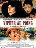 Vip&#232;re Au Poing