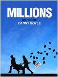 Millions