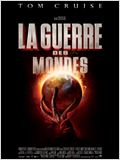La Guerre des Mondes
