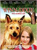 Winn-Dixie mon meilleur ami