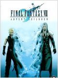 Final fantasy VII : Advent Children