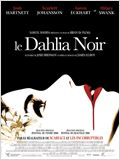 Le Dahlia noir