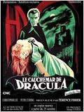 Le Cauchemar de Dracula
