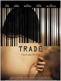 Trade - Les trafiquants de l&#39;ombre