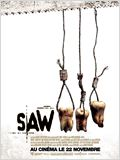 Saw 3