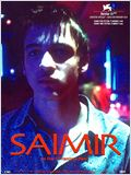 Saimir