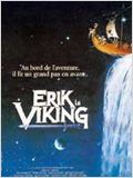Erik le Viking