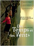 Des temps et des vents
