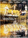 Les enfants du marais