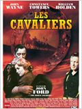 Les Cavaliers