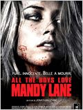 Tous les gar&#231;ons aiment Mandy Lane