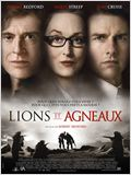 Lions et agneaux