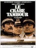 Le Crabe tambour