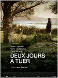 Deux jours &#224; tuer