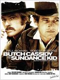 Butch Cassidy et le Kid