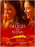 Les D&#233;lices de Nina