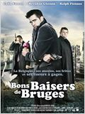 Bons Baisers de Bruges