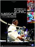 Sonic Mirror