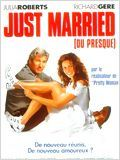 Just married (ou presque)